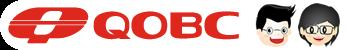 QOBC Dot Com | MY & SG